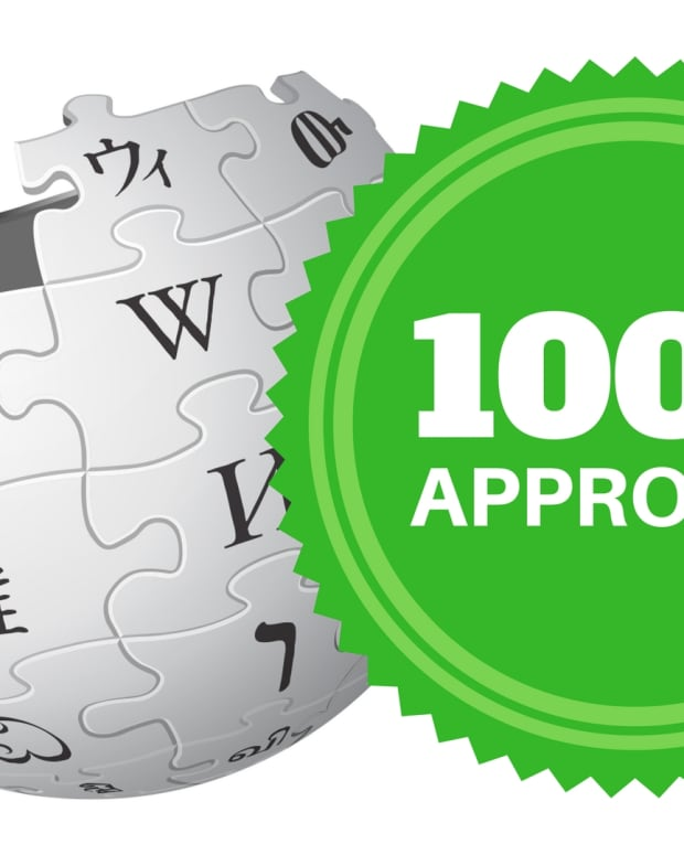 how-to-create-a-wikipedia-page