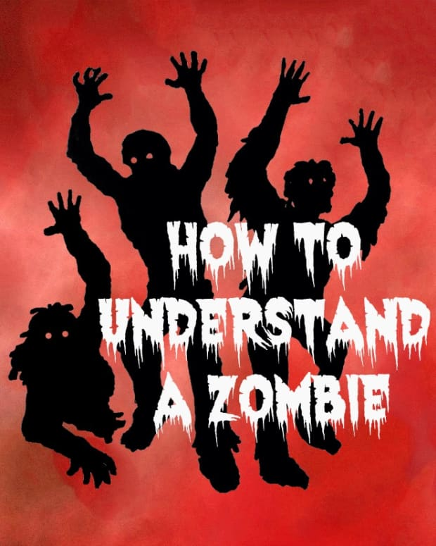 zombies-the-popularity-mythology-psychology-philosophy-morality-and-reality-of-the-living-dead