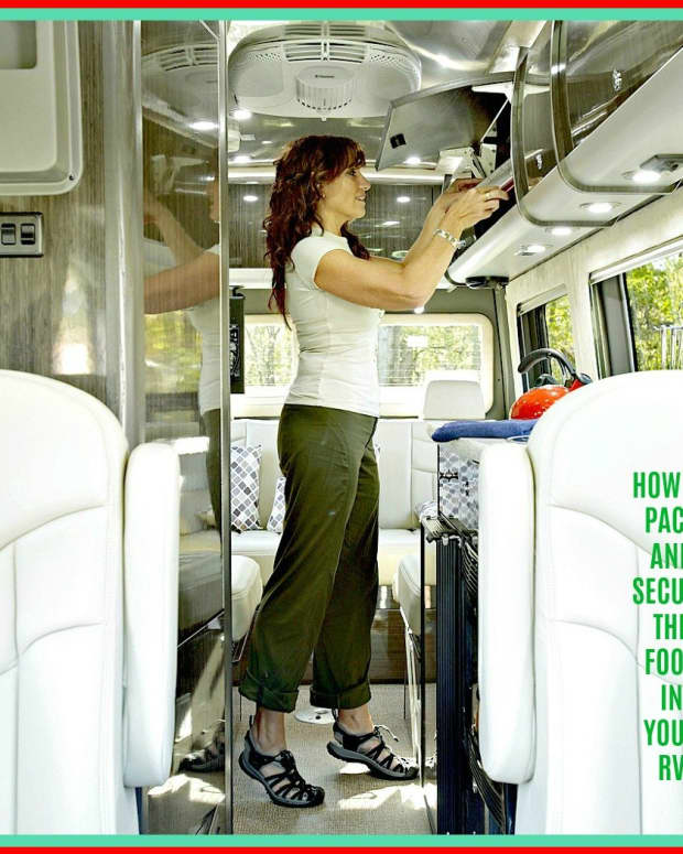 -how-to-store-and-protect-food-in-a-recreational-vehicle