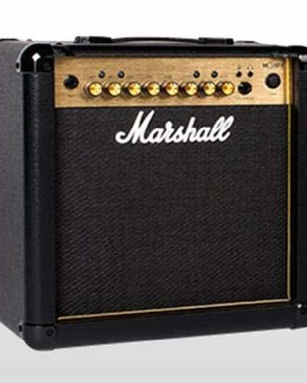 marshall-mg-series-review