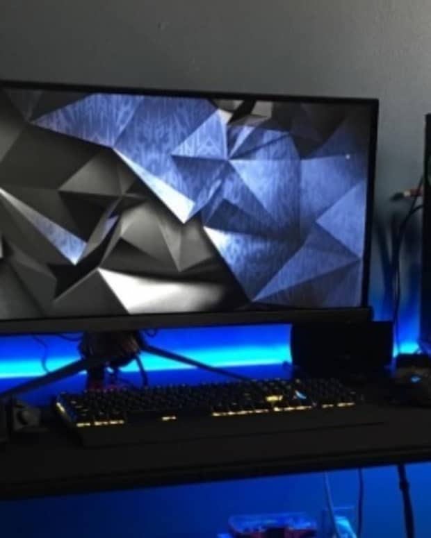 g-sync-monitors