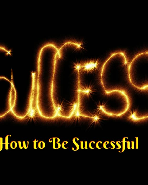 how-to-be-successful-the-48-best-quotes-from-famous-people-on-success