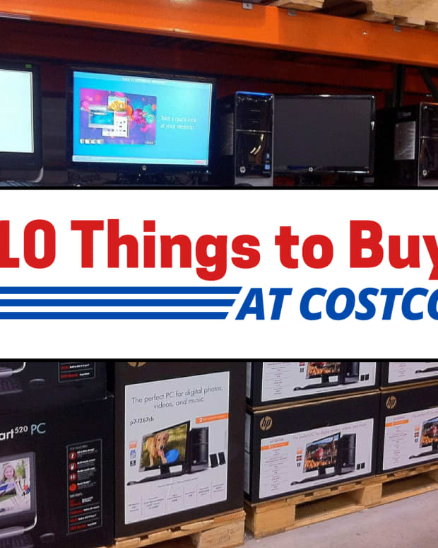 10-things-you-should-buy-at-costco