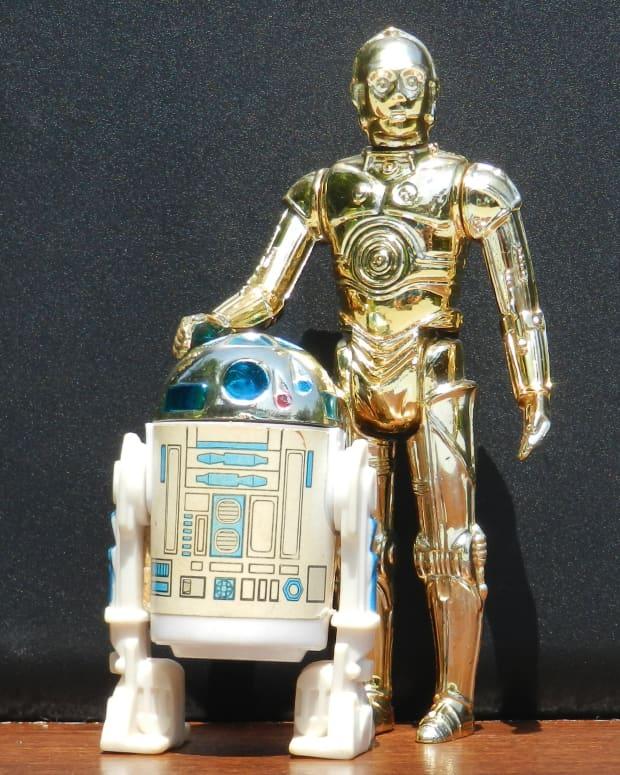 original-kenner-star-wars-action-figures