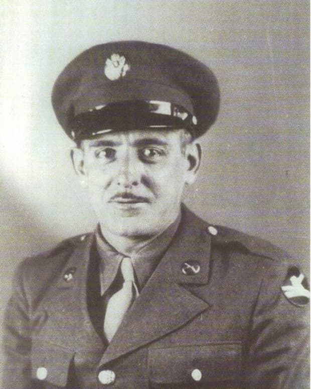 camp-howze-and-the-334th-infanty-another-story-of-world-war-2