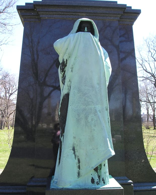artists-and-architects-chicagos-historic-graceland-cemetery