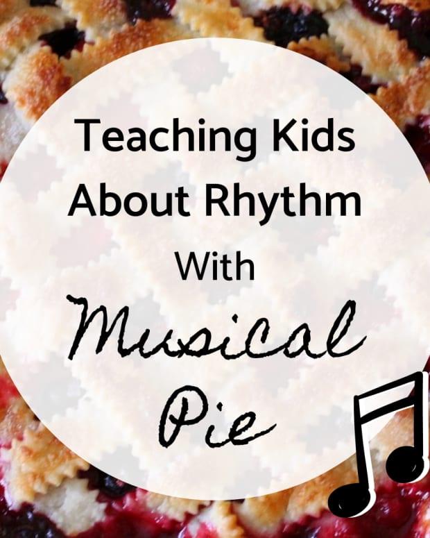 musical-pie