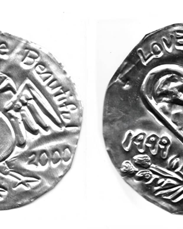 numismatics-or-coin-collecting-for-children