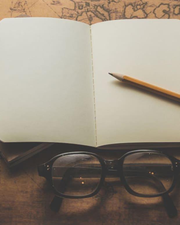 100-short-story-novel-prompts