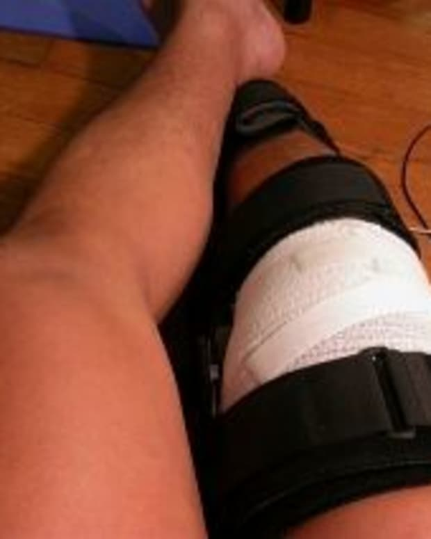how-to-strengthen-weak-knees-excercises-for-weak-knees