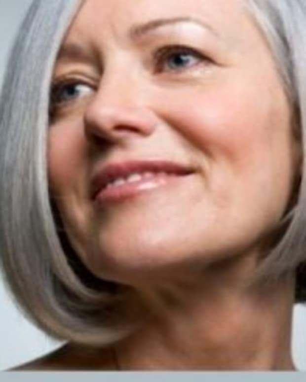 beautiful-gray-hair-2