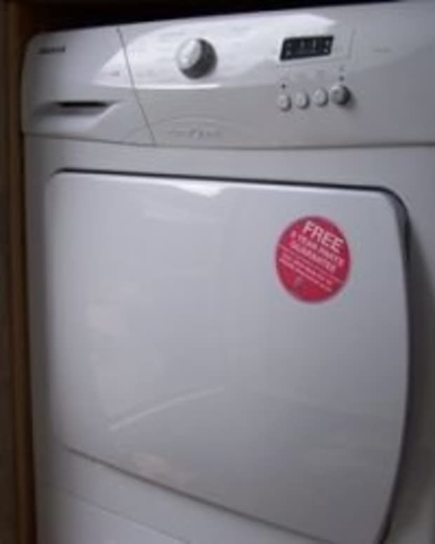 keep-your-condenser-dryer-running-efficiently