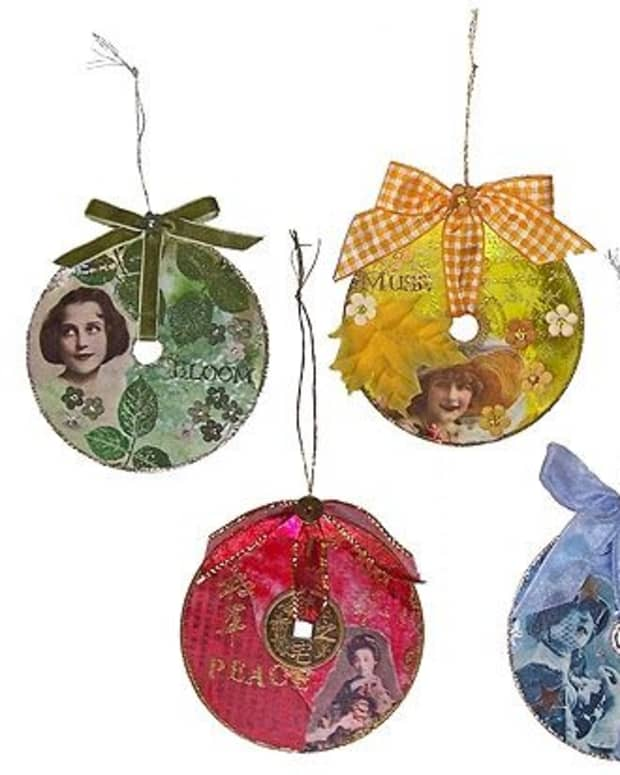 recycled-christmas-crafts