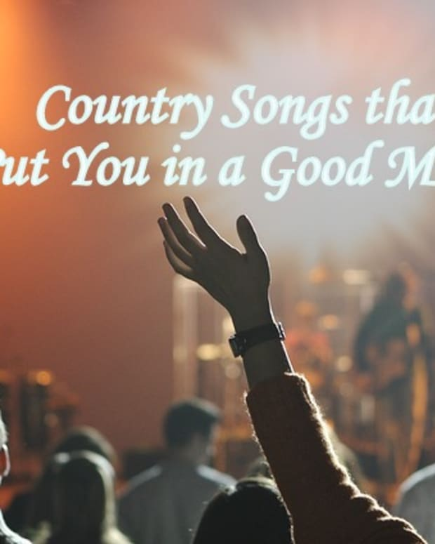 country-songs-that-put-you-in-a-good-mood