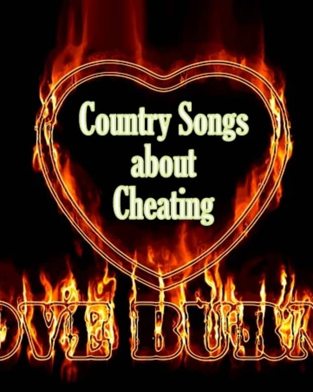 country-songs-about-cheating