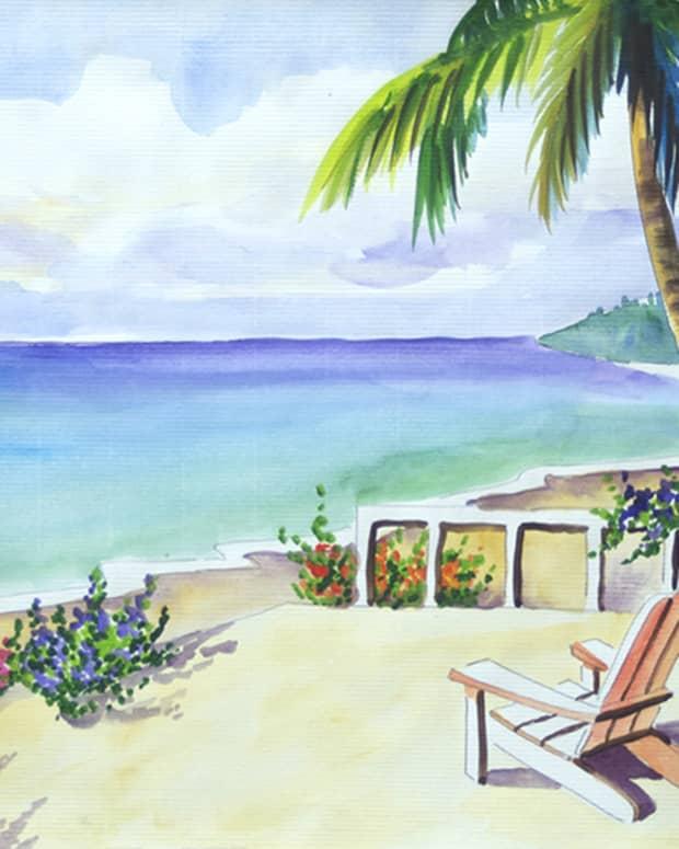 painting-watercolor-sky-techniques