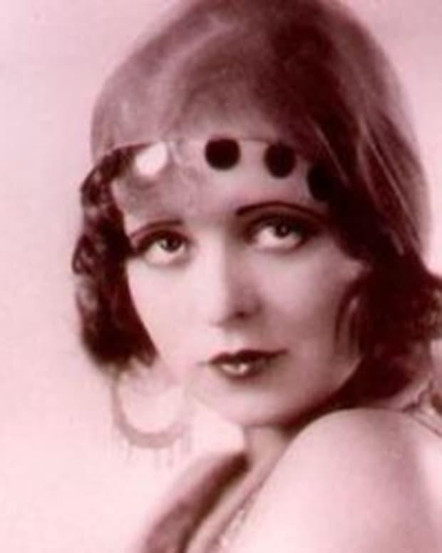 1920s-fashion-2