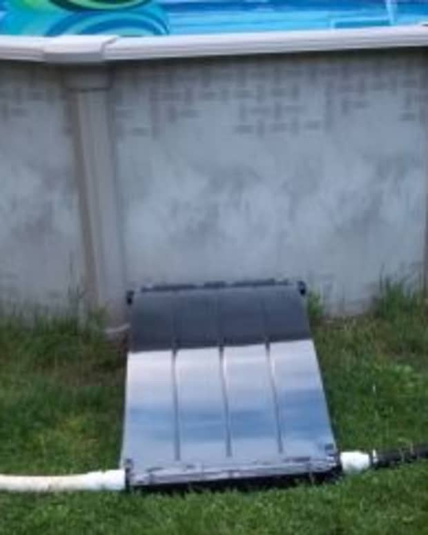 heat-your-pool-for-free-with-solar-arc