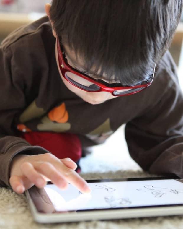 reading-apps-for-kids