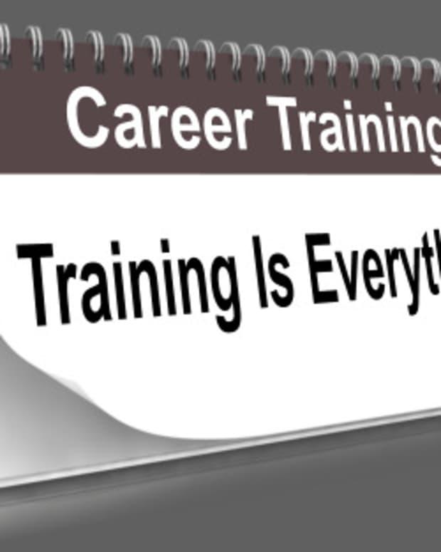 career-training-programs-2