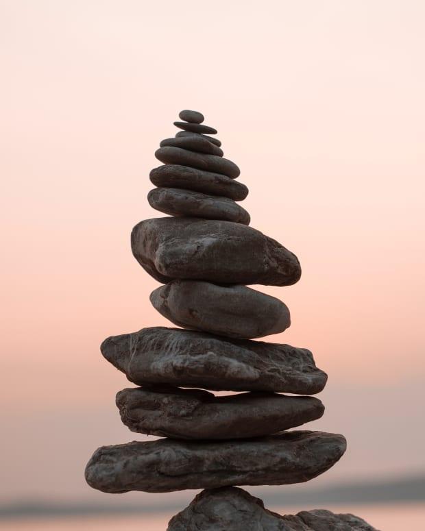 meditation-isnt-for-me-but-i-do-it-regardless