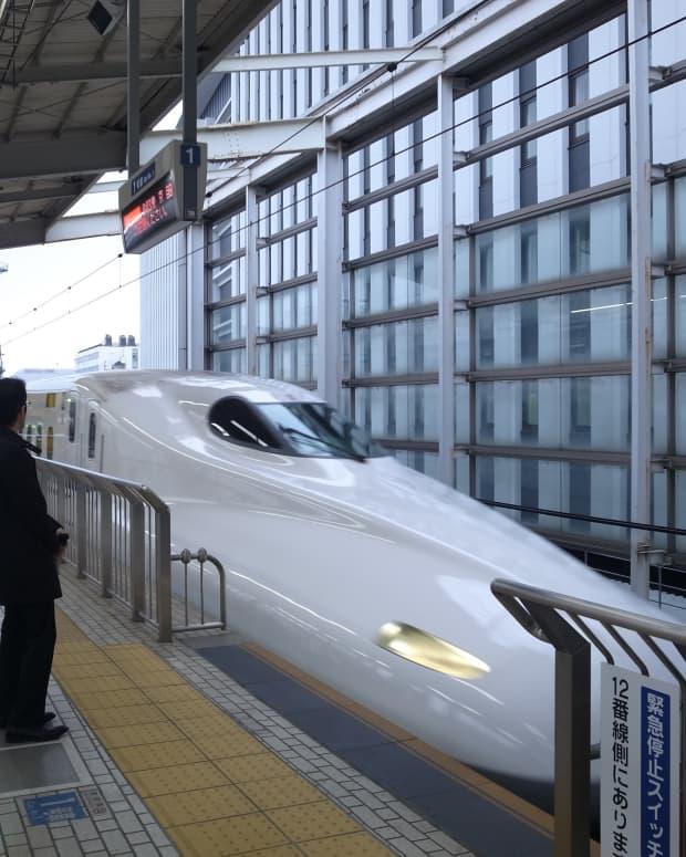 shinkansen-bento