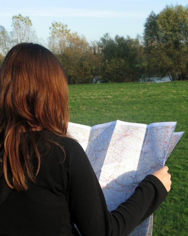 alternative-navigation