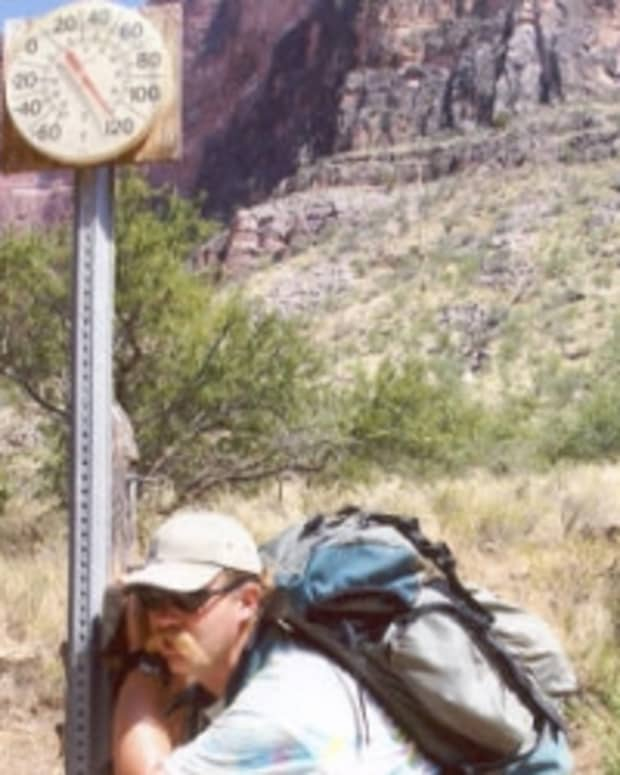 gearing-up-for-summer-hiking-in-grand-canyon