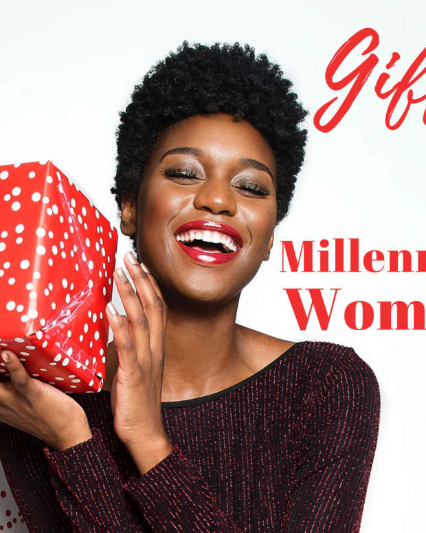 best-christmas-gifts-for-young-women