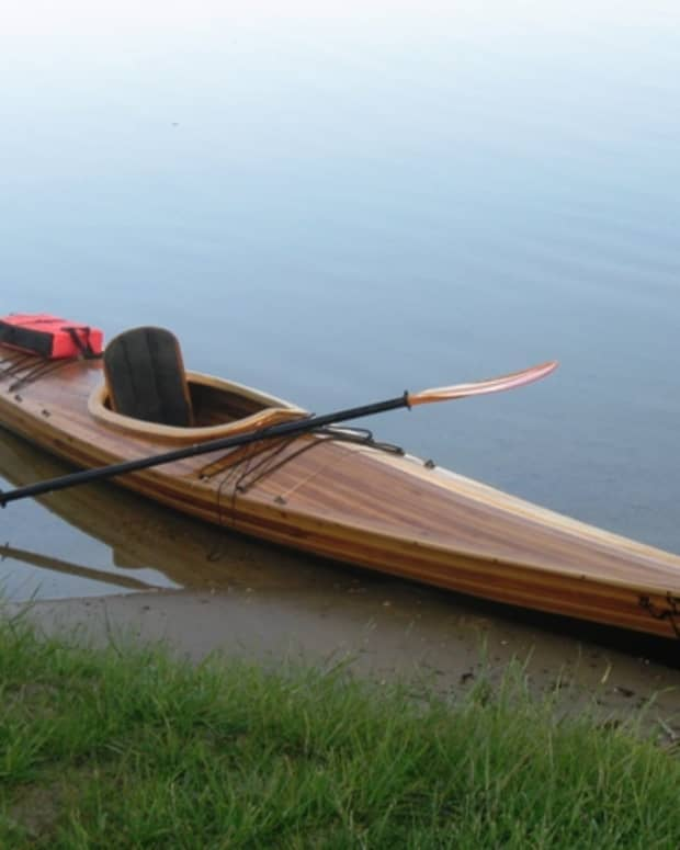 building-a-cedar-strip-kayak-the-basics