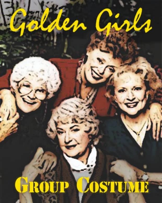 golden-girls-costume