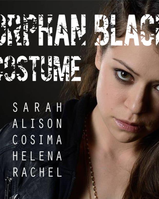 orphan-black-costume