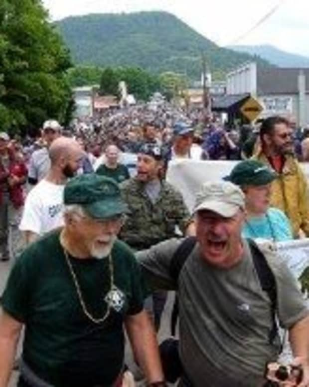 trail-days-festival-damascus-virginia