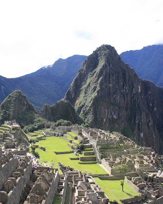 hiking-the-inca-trail-to-machu-picchu-2