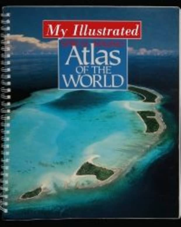 how-to-make-an-illustrated-atlas