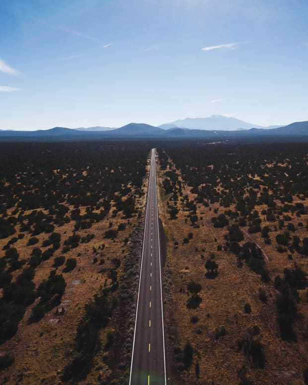 10-reasons-to-live-in-flagstaff-arizona