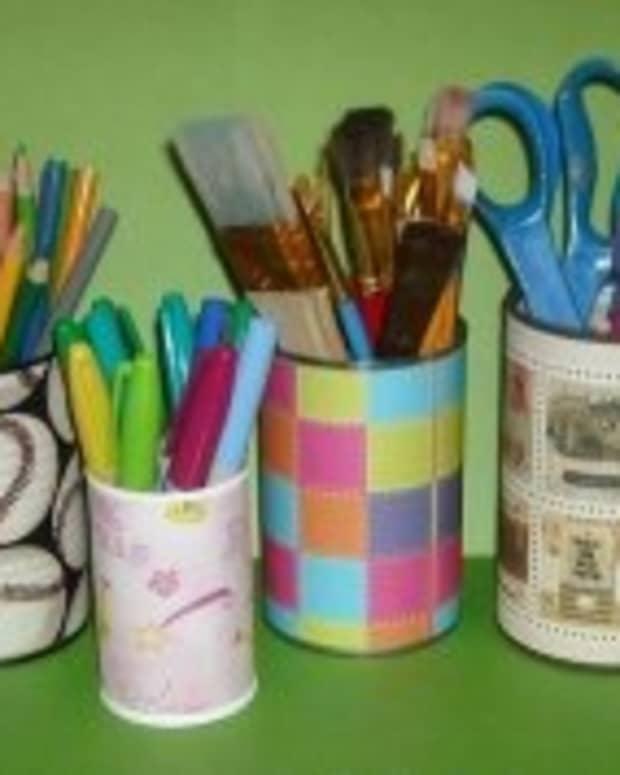 tin-can-crafts