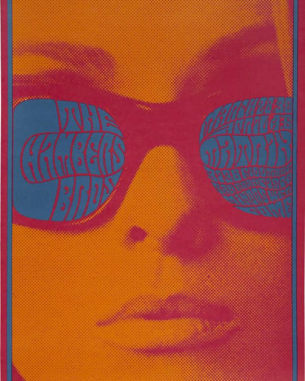 rock-concert-posters