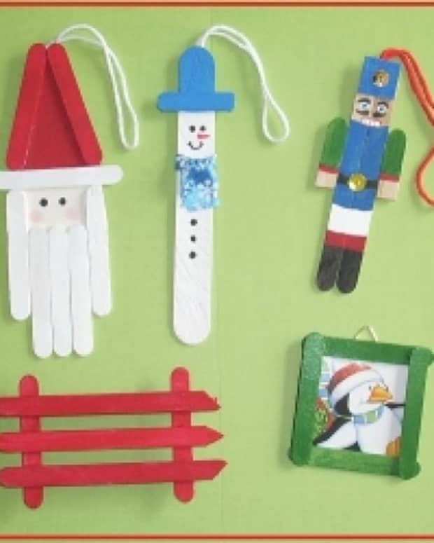 popsicle-christmas-crafts