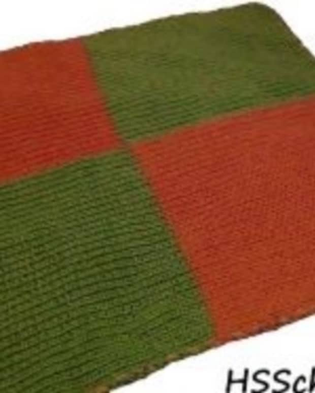 knifty-knitter-baby-blanket-instructions