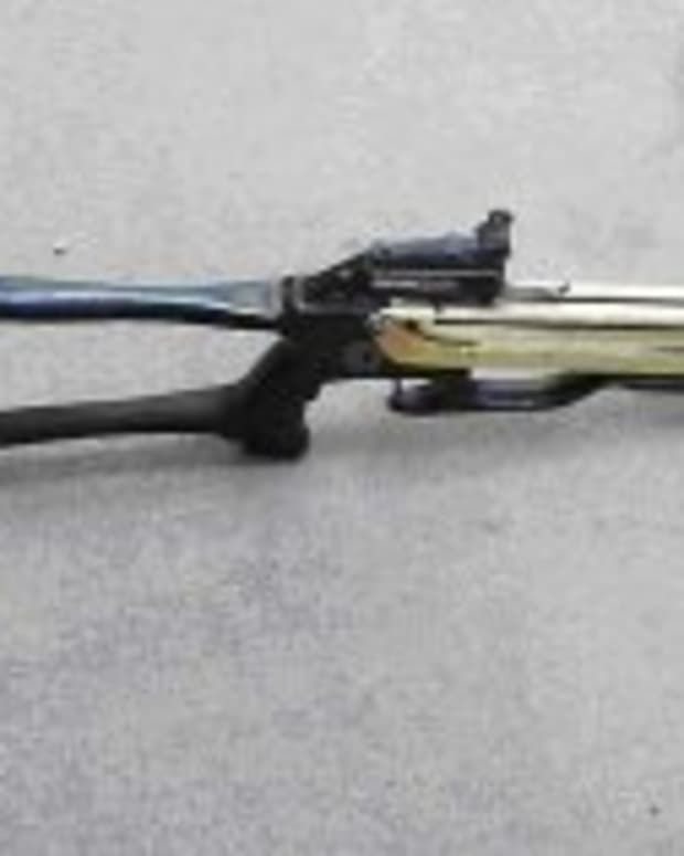 barnett-commando-crossbow