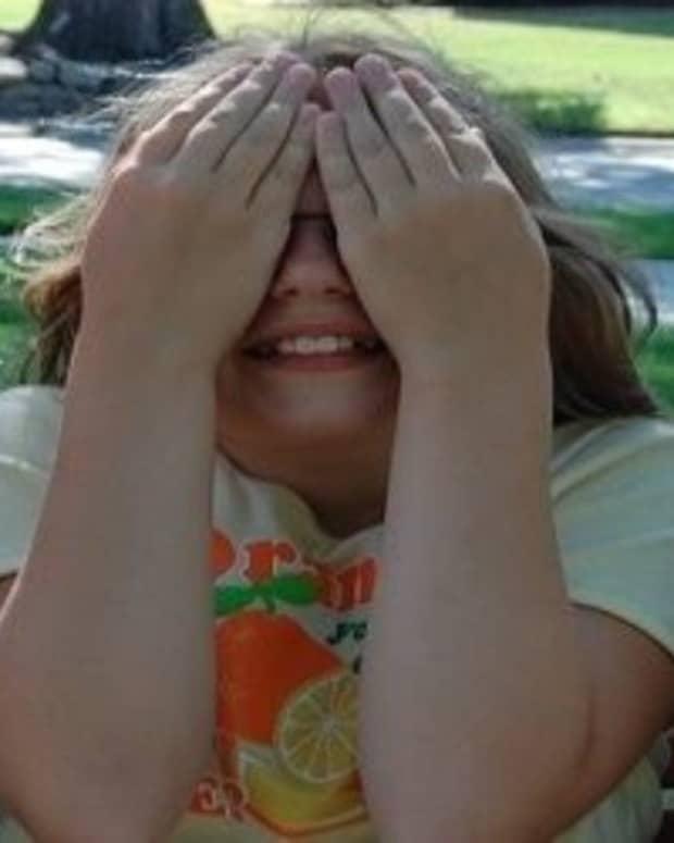 teaching-kids-sense-of-sight-the-five-senses