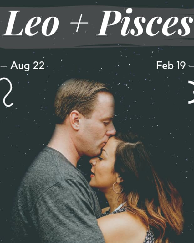 a-leo-and-pisces-love-match
