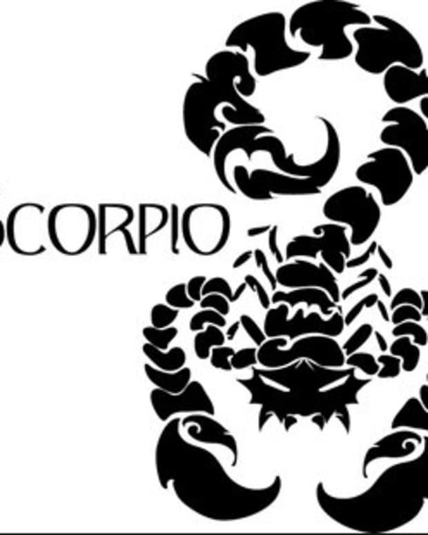 working-for-a-scorpio-boss-tread-lightly