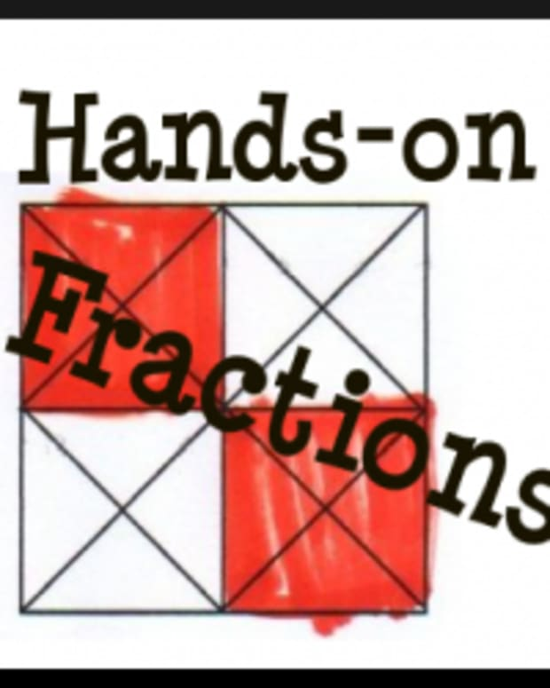 hands-on-fractions