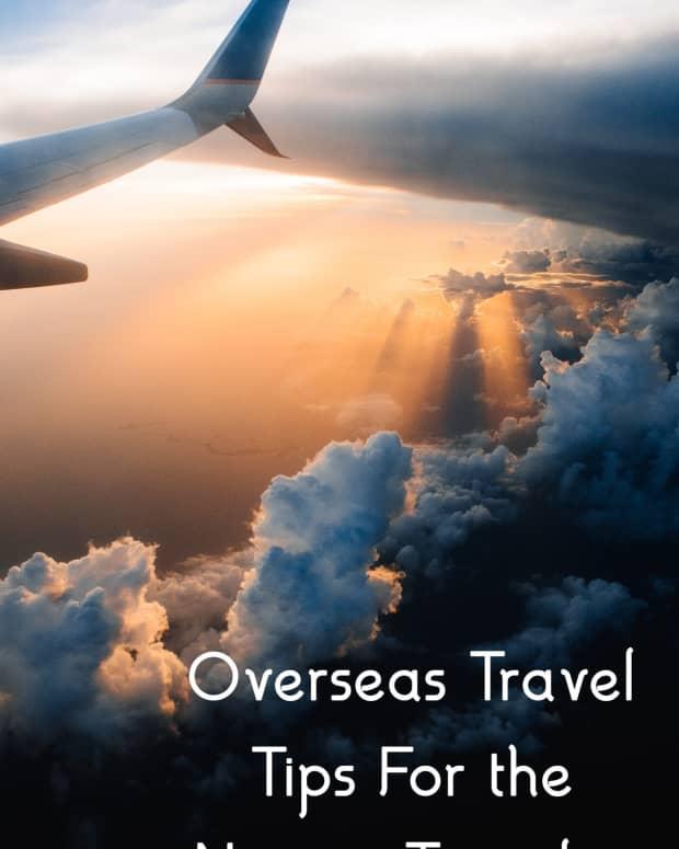 travel-tips-for-the-novice-traveler