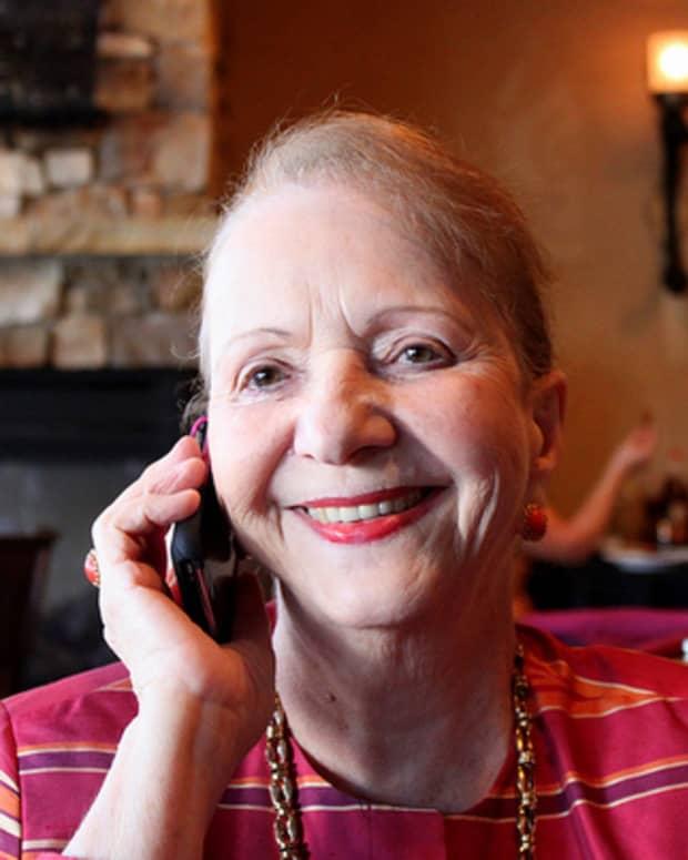 cell-phones-for-seniors