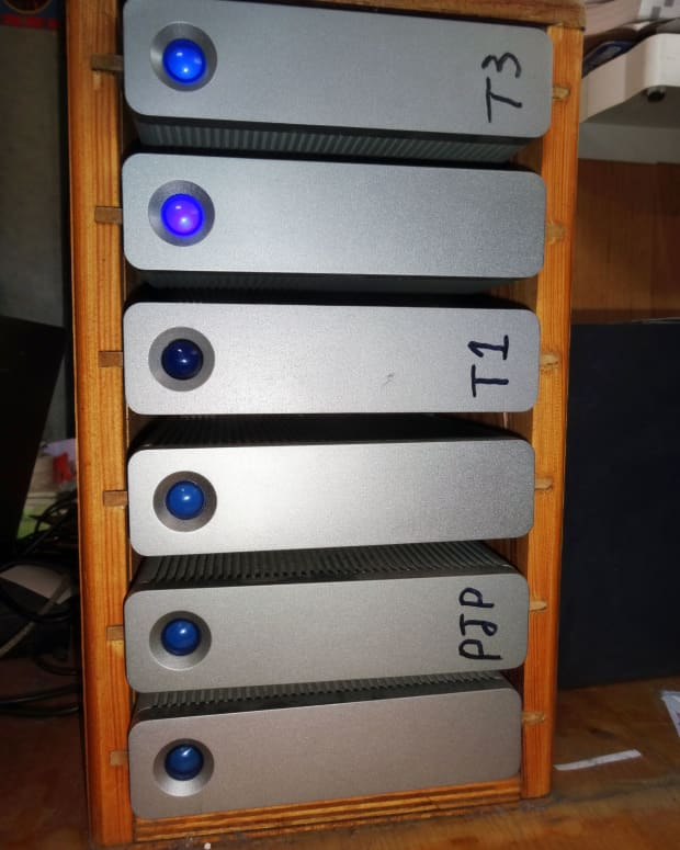 equipment-rack