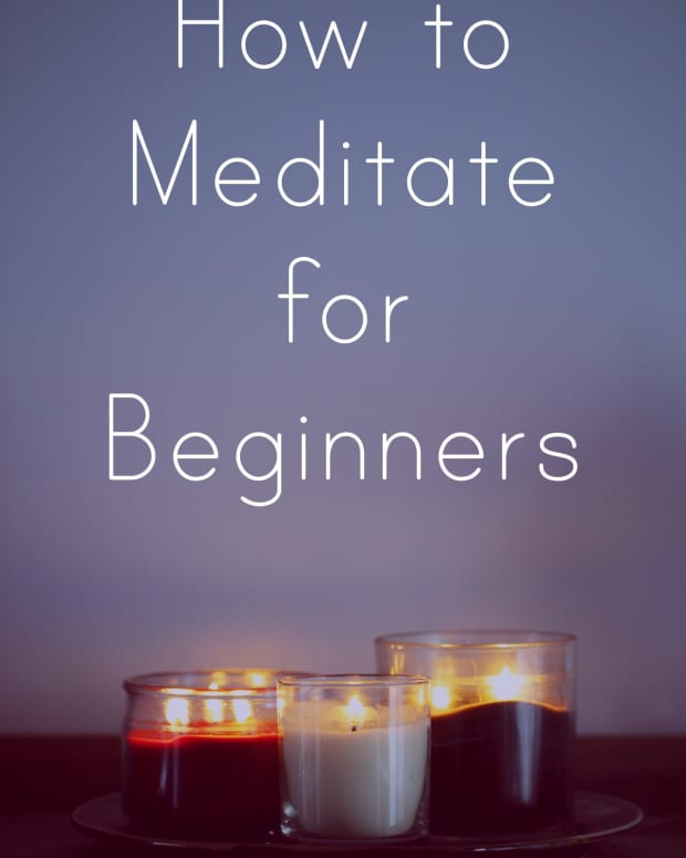 learning-to-meditate-2
