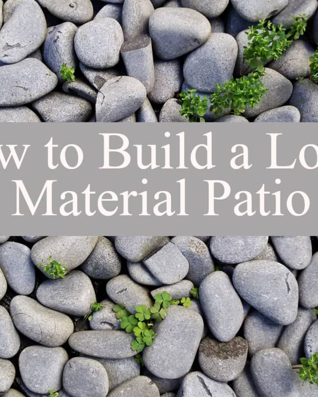 build-a-loose-material-patio